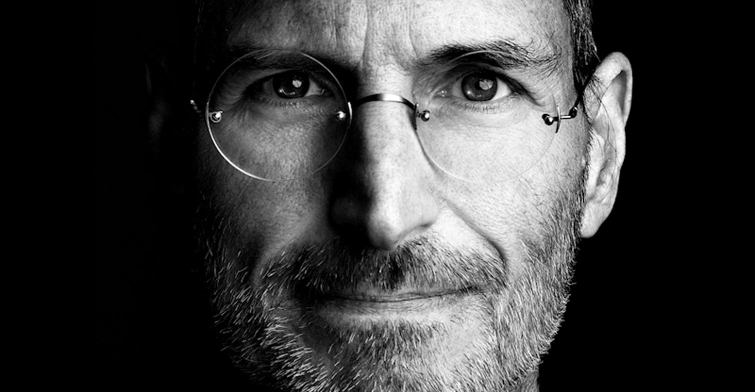 Così Steve Jobs s'ispirò al design italiano Anni 60