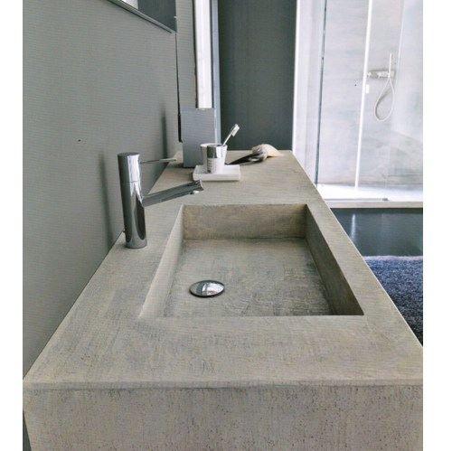 Arredo bagno biella mobili ardeco arredobagno made in for Arredamento biella