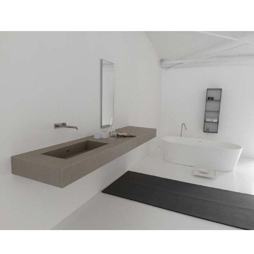 Modulnova Bagno | Arredamento Idea Biella