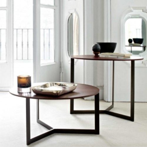 Sign tavolino comodino lema arredamento idea biella - Tavolino comodino ...