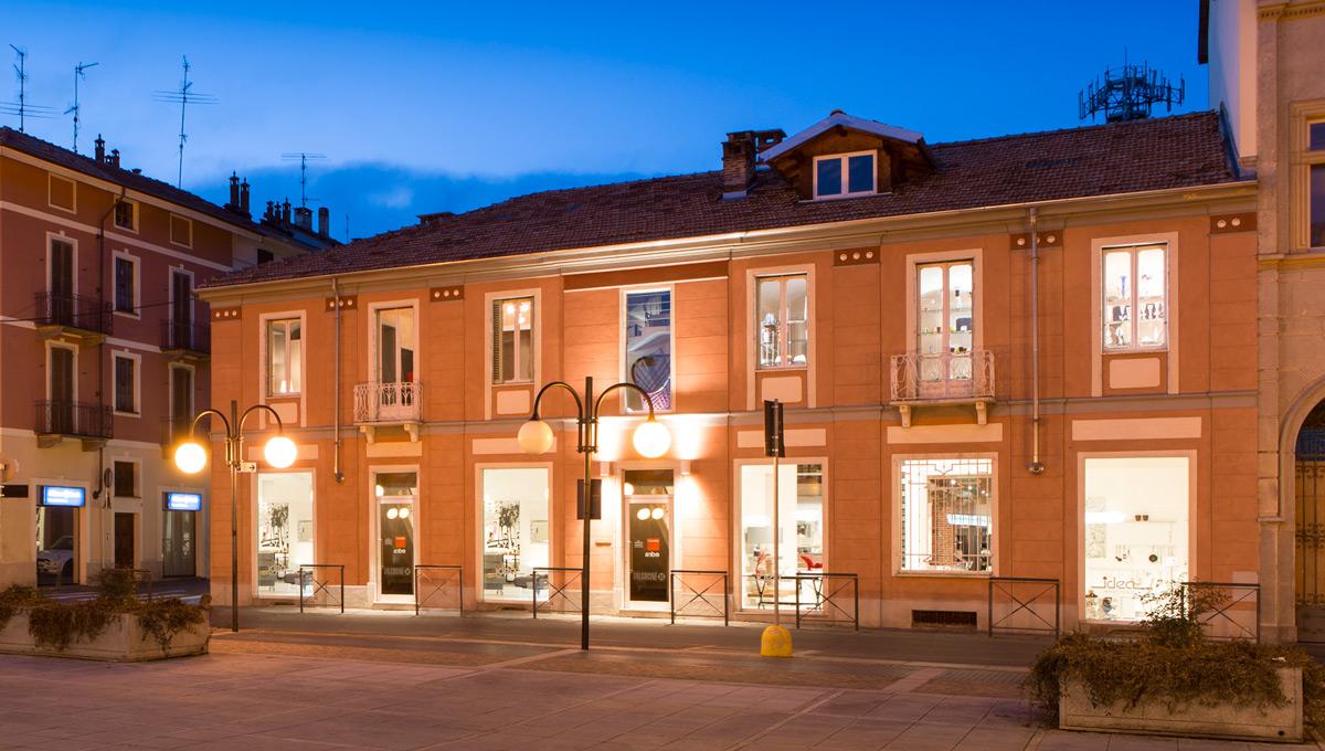 Arredamento Per Ufficio Biella : Arredamento idea biella i migliori brand del settore