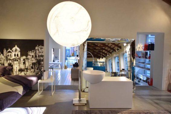 Arredamento idea biella i migliori brand del settore - Idea per la casa ...
