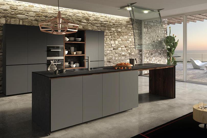 Idea: a Biella il centro di sperimentazione per l'arredamento della tua casa