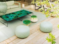 Paola Lenti Outdoor