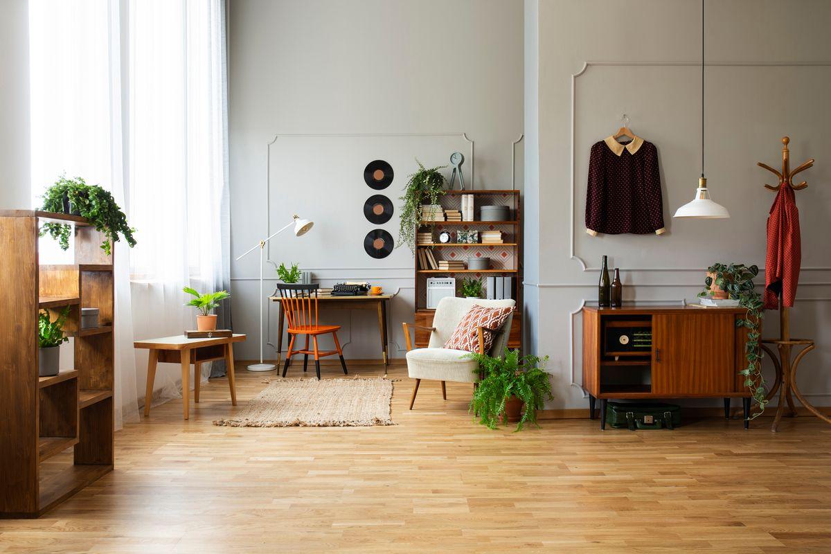 Stili Di Arredamento Interni.Stili Di Arredamento D Interno Come Arredare Casa Secondo I