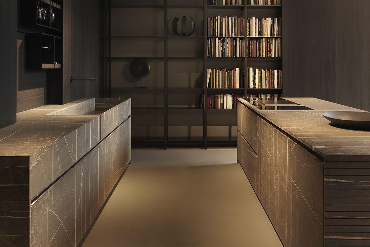 Come scegliere gli elettrodomestici da incasso migliori per la tua cucina