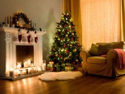 Casa Natale