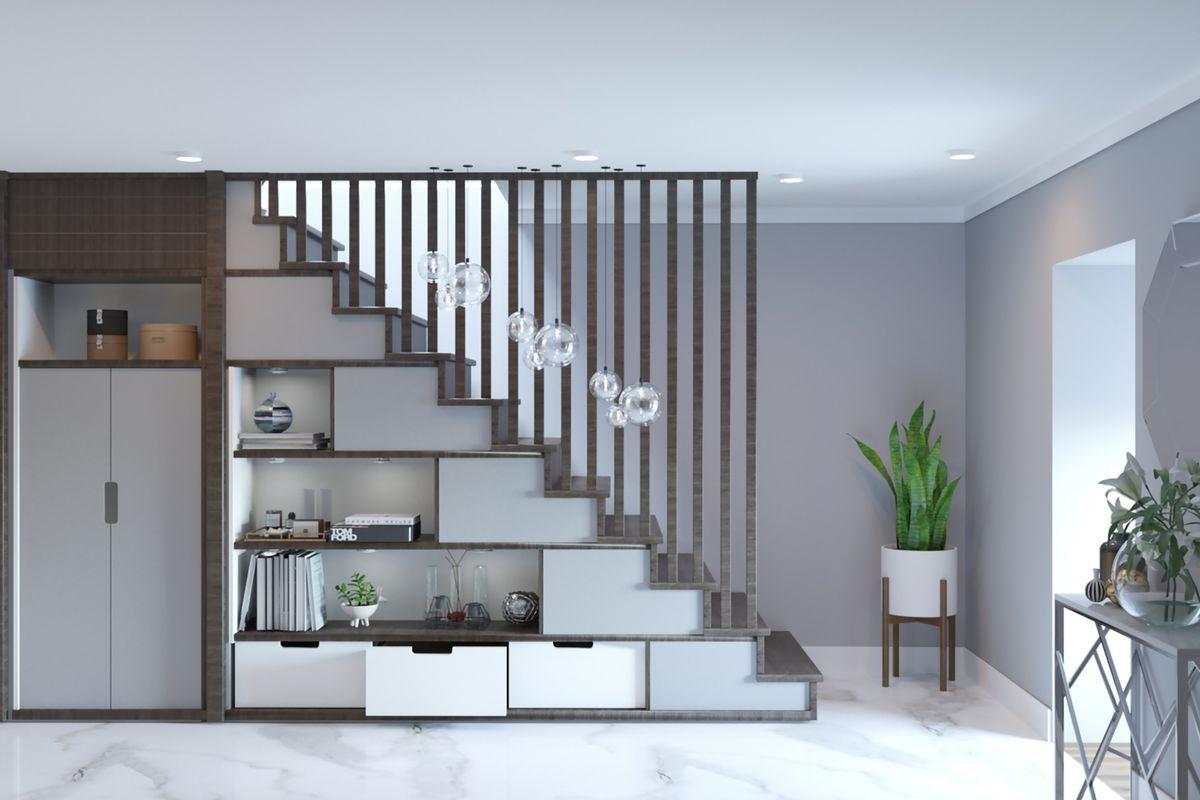 Soluzioni per la casa: come trasformare gli angoli vuoti e dimenticati con piccoli tocchi di stile!